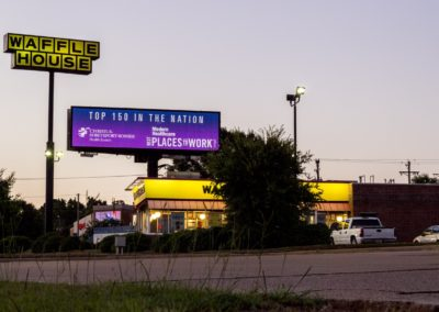 Carry Billboards090